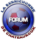 La Berrichonne Football Club (Site et Forum non officiel)