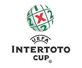 Intertoto cup